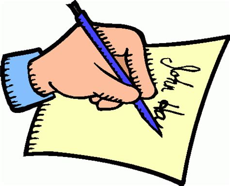 How do you write a research proposal sample